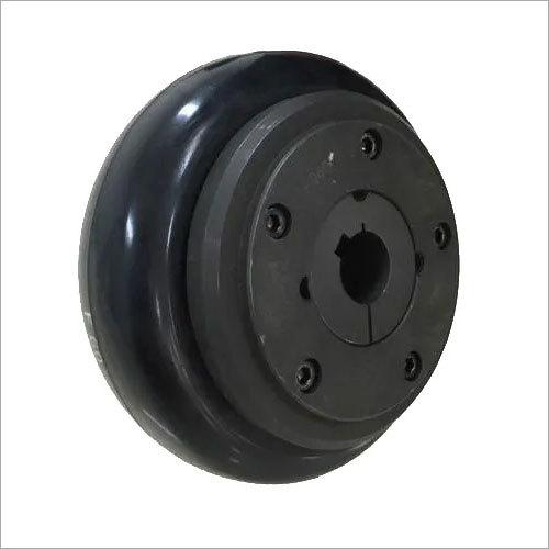 Taper Lock Bush Tyre Coupling
