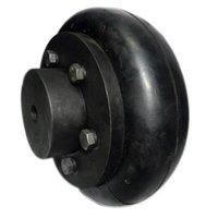 Tyre Flex PH Type Coupling
