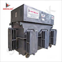 Servolink Servo Voltage Stabilizer
