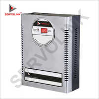 Digital AC Voltage Stabilizer