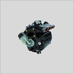 Automobile Intake Manifold