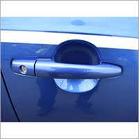 Automobile Handle Frame