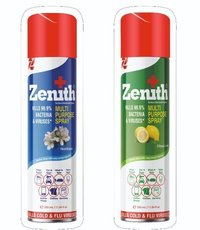 Zenith Multi Purpose Spray