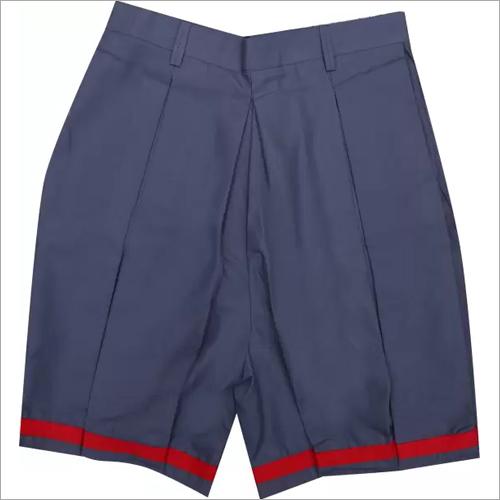 School Short