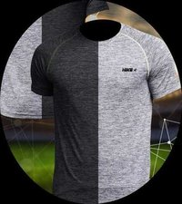 Mens Sports T-Shirt barchit