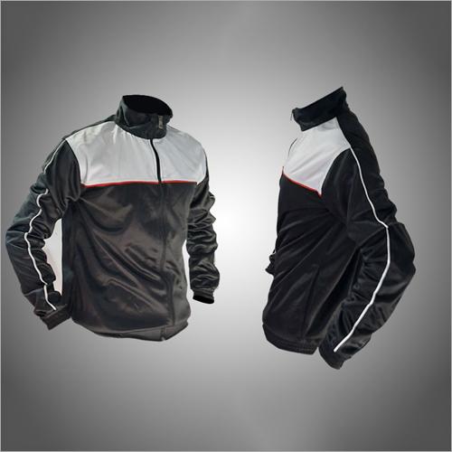 Mens Track Suit Upper