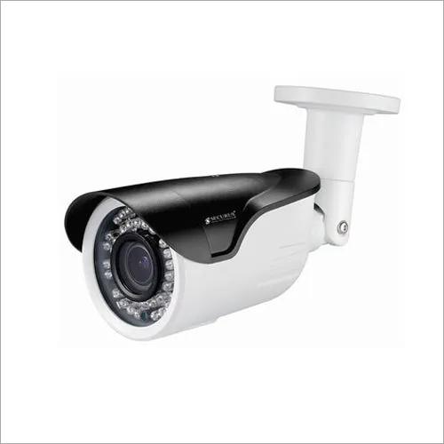 CCTV AHD2 4 Bullet Camera