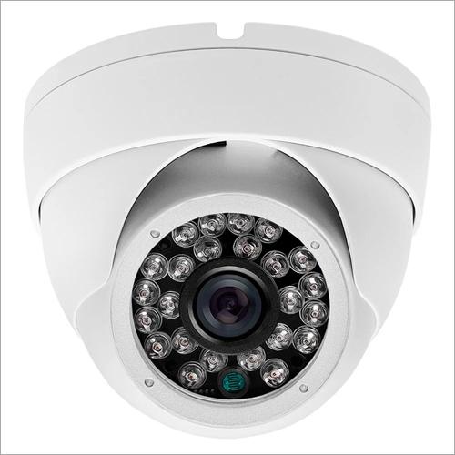 OG CCTV Camera