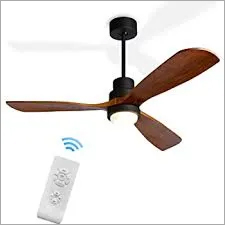 Remote For Ceiling Fan