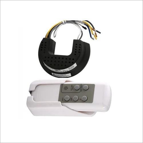 Control Ceiling Fan Remote Kit