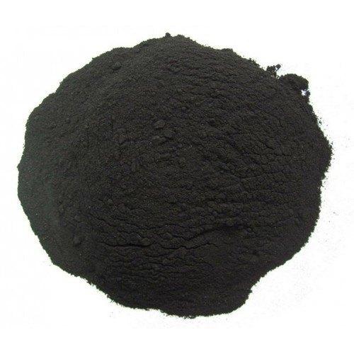 Humic Acid 50 %, 70 %, 80 %