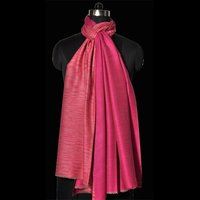 Cashmere Space Dyed Reversible Stoles