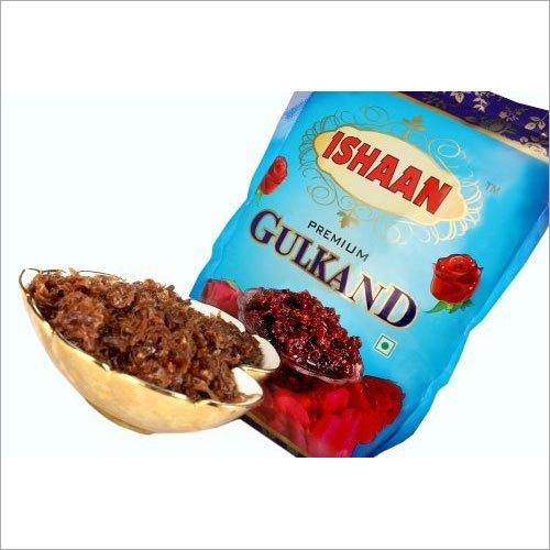 Ishaan Premium Rose Gulkand