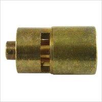 Precision Brass Parts