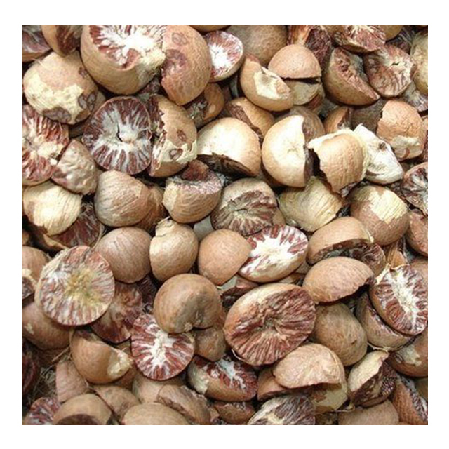 Betel Nuts Available For Sale At Affordable Prices