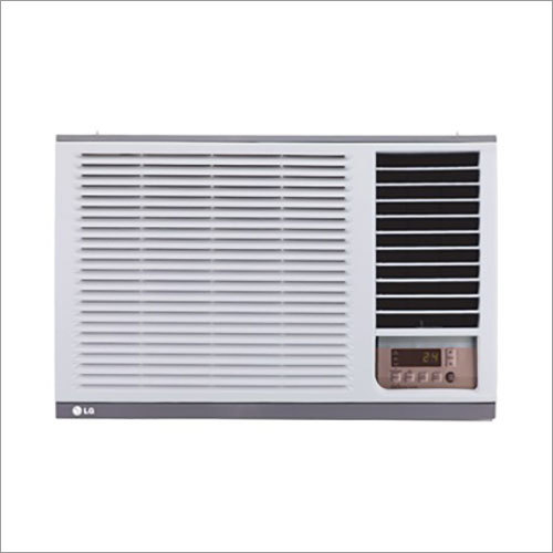 Window AC Installation and Repairing Services