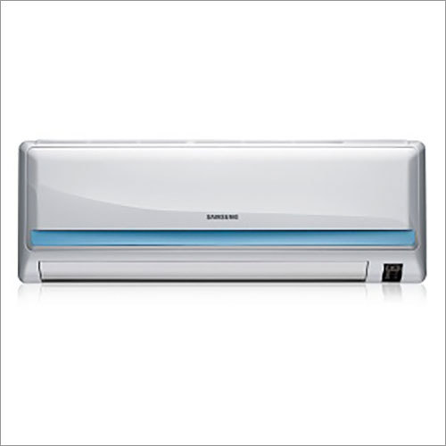 Split Ac Installation and Repairing Services