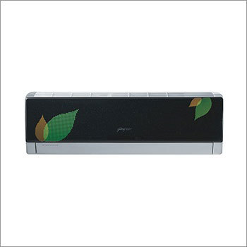 1.5 Ton Split AC Installation and Repairing Services