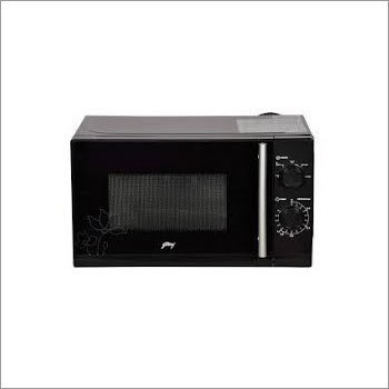 Home Oven Repairing Services
