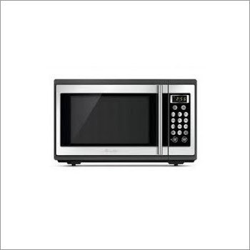 Home Microwave Oven Repairing Services