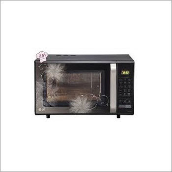 Countertop Microwave Oven Repairing Services