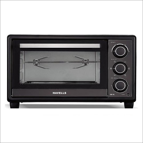 Havells Microwave Oven Repairing Services