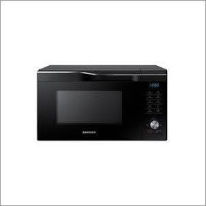 Electric Havells Microwave Oven Repairing Services