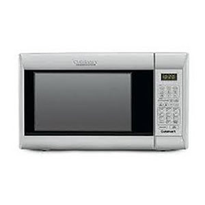 Electric Microwave Oven Repairing Services