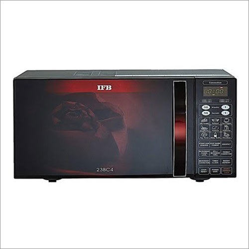IFB Microwave Oven Repairing Services