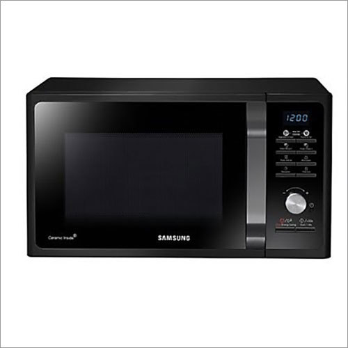 Samsung Microwave Oven Repairing Services