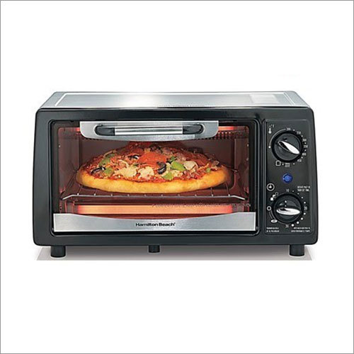 Residential Microwave Oven Repairing Services
