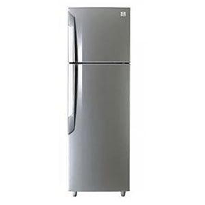 Double Door Refrigerator Repairing Services