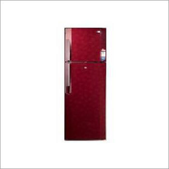Home Refrigerator Repairing Services