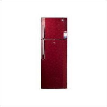 Home Refrigerator Repairing Services
