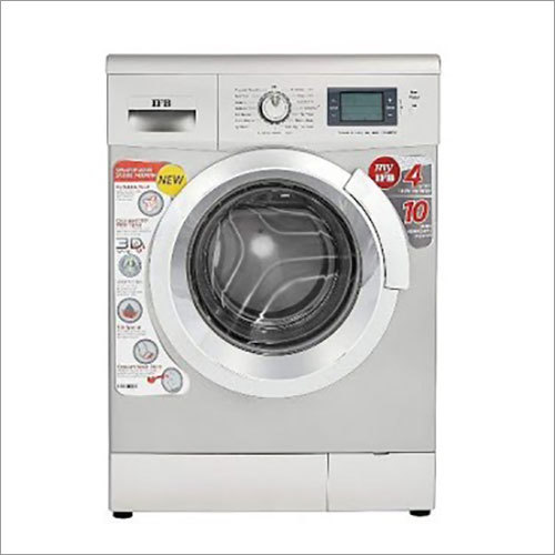 Fully Automatic Washing Machine Repairing Services
