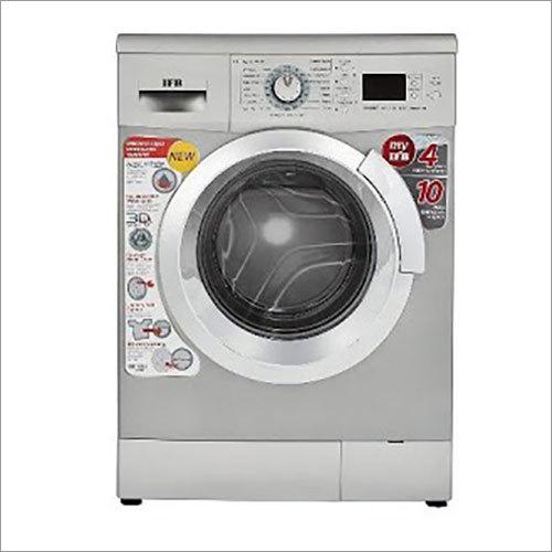 Automatic Washing Machine Repairing Services