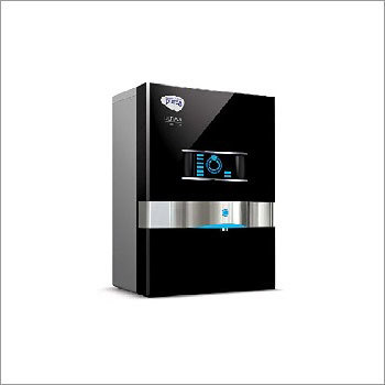 Table Top Water Purifier Repairing Services