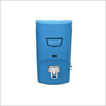 Home Water Purifier Repairing Services
