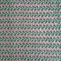Mono Yarn Shad Net