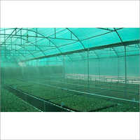 Agro Green Shade Net