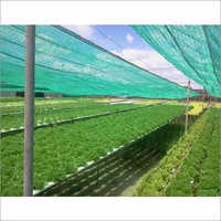 Greenhouse Agro Net