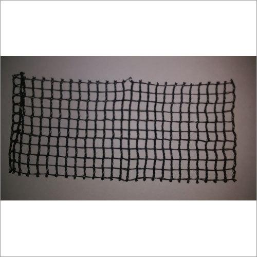 Agro Fencing Net
