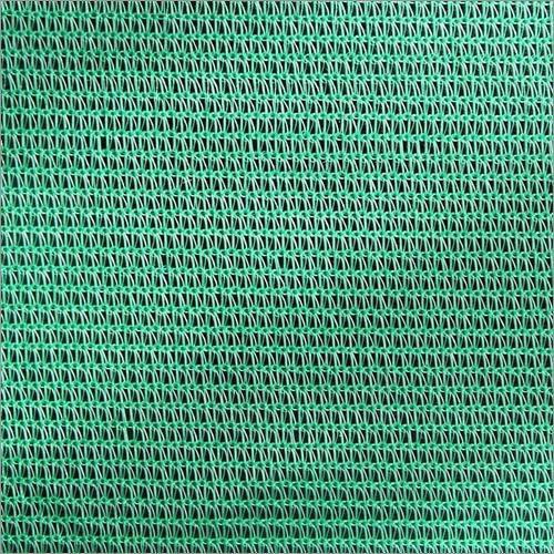 Mono Shade Nets