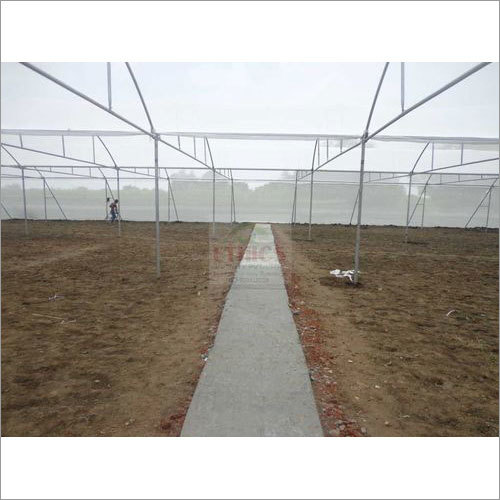 Appron Fabric Shade Net For Agriculture