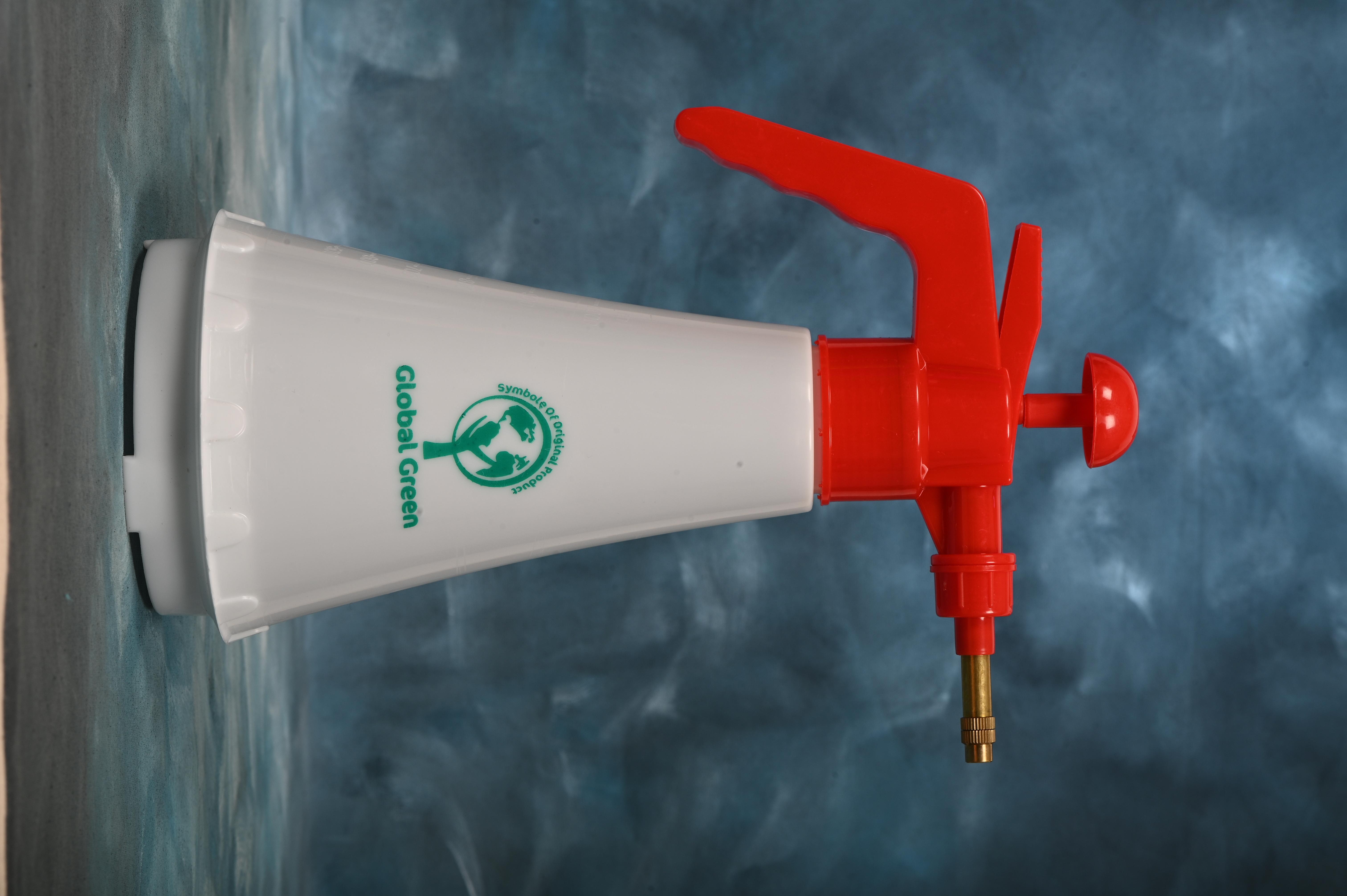 Spray Pump