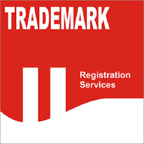 Brand Name Domestic Trademark Registration Service