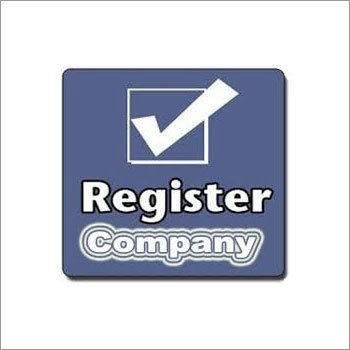 Pharmaceutical Company Registration Service