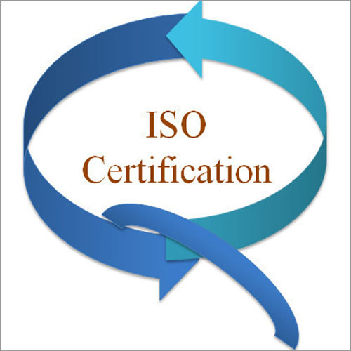 Pharma Industry ISO Certification Service
