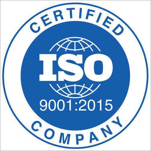 E-Commerce Industry ISO Certification Registration Service