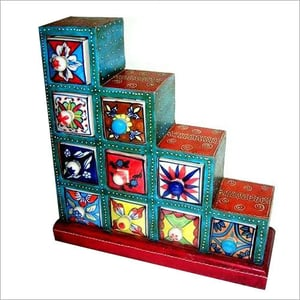 Decorative Gift Articles
